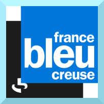 France Bleu Creuse