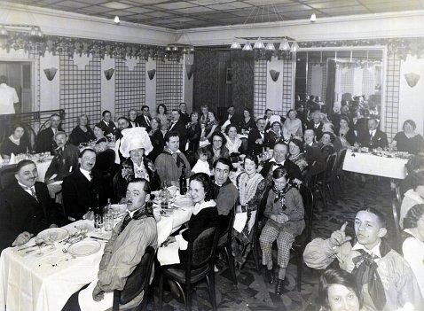 1936_Banquet_des_Creusois_Paris_vers_1936_00